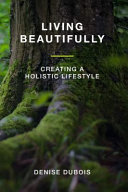 Living Beautifully PDF