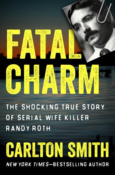 Download Fatal Charm Book