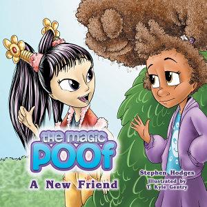The Magic Poof PDF
