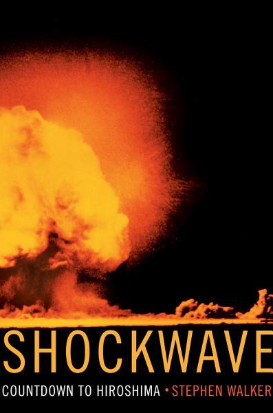 Download Shockwave Book