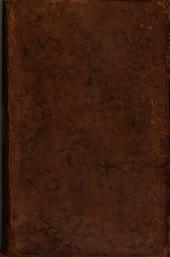 Marci Manilii Astronomicon libri quinque