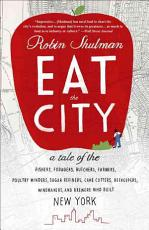 Eat the City