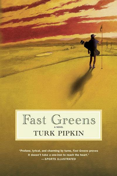 Download Fast Greens Book