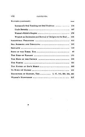 The Christian lady s magazine  ed  by Charlotte Elizabeth PDF