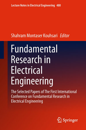 Fundamental Research in Electrical Engineering
