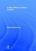 A New History of Asian America PDF