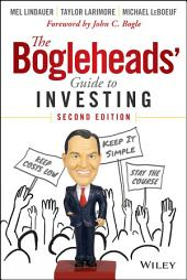 The Bogleheads' Guide to Investing: Edition 2