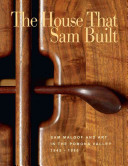 The House that Sam Built PDF