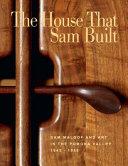 The House that Sam Built PDF