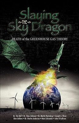 Download Slaying the Sky Dragon Book