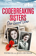 Codebreaking Sisters Book PDF