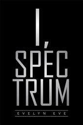 I, Spectrum