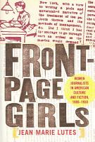 Front Page Girls PDF