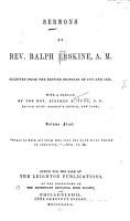 Sermons PDF