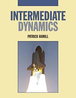 Intermediate Dynamics PDF