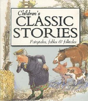 Children s Classic Stories PDF