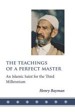 The Teachings of a Perfect Master