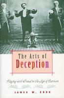 The Arts of Deception PDF