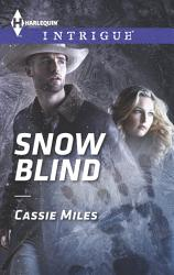 Snow Blind Book PDF