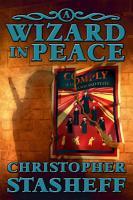 A Wizard in Peace PDF