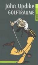 Golftr  ume PDF