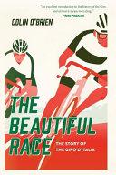 The Beautiful Race