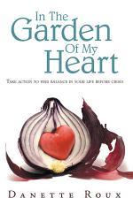 In the Garden of My Heart