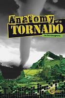 Anatomy of a Tornado PDF