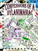 Confessions of a Dylanomaniac PDF