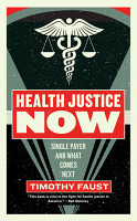 Health Justice Now PDF