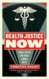 Health Justice Now