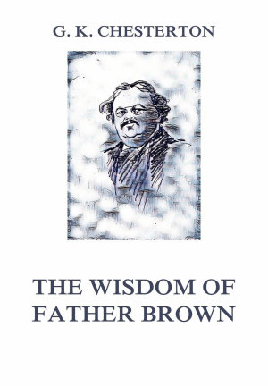The Wisdom of Father Brown PDF