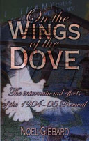 On the Wings of the Dove