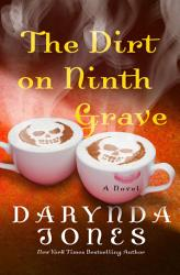 The Dirt On Ninth Grave Book PDF