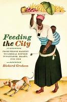 Feeding the City PDF