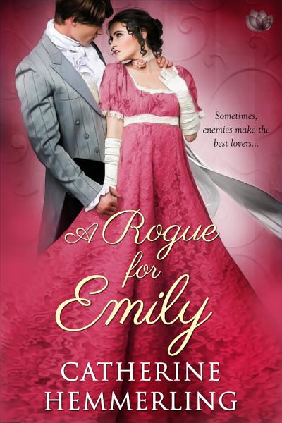 Download A Rogue For Emily Book