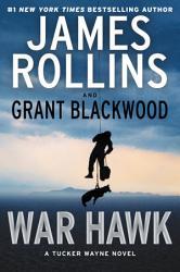 War Hawk PDF