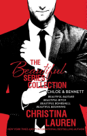 The Beautiful Series Collection  Chloe   Bennett PDF