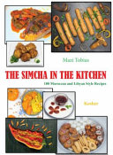 The Simcha in the Kitchen