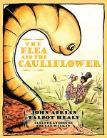The Flea and the Cauliflower