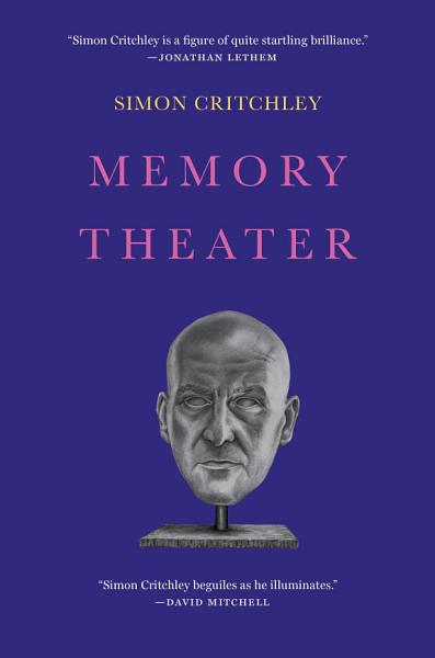 Download Memory Theater Book