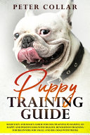 Puppy Training Guide PDF