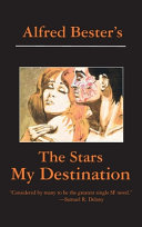 Download The Stars My Destination Book