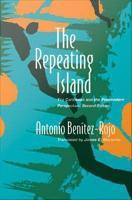 The Repeating Island PDF