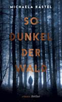 So Dunkel der Wald PDF