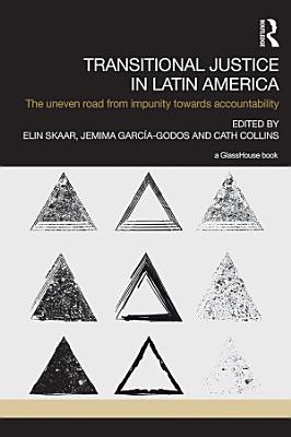 Transitional Justice in Latin America