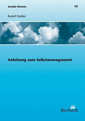 Anleitung zum Selbstmanagement PDF