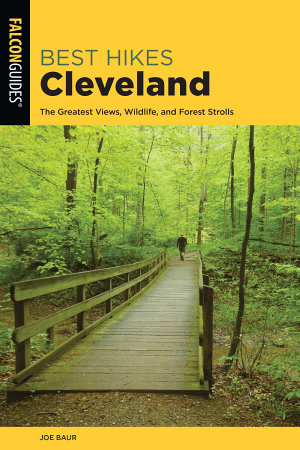 Best Hikes Cleveland PDF