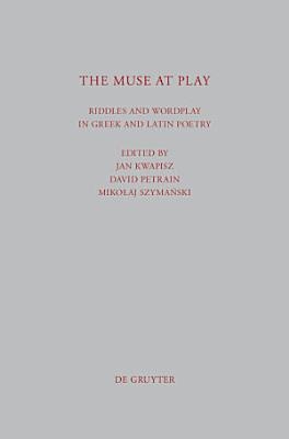 The Muse at Play