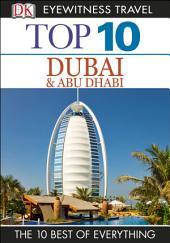 Top 10 Dubai